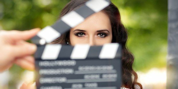 Science of the Hollywood Circus: a letter to a talented young actress