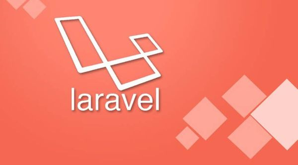 Supercharged Laravel: Action Processors, Data Caching, and Model Composites