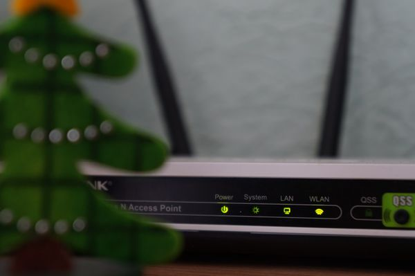 Programmable Cloud Wifi Networks, Linux Router APIs, And Smarter Hospitality